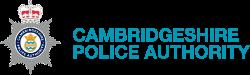 Cambridgeshire Police Authority