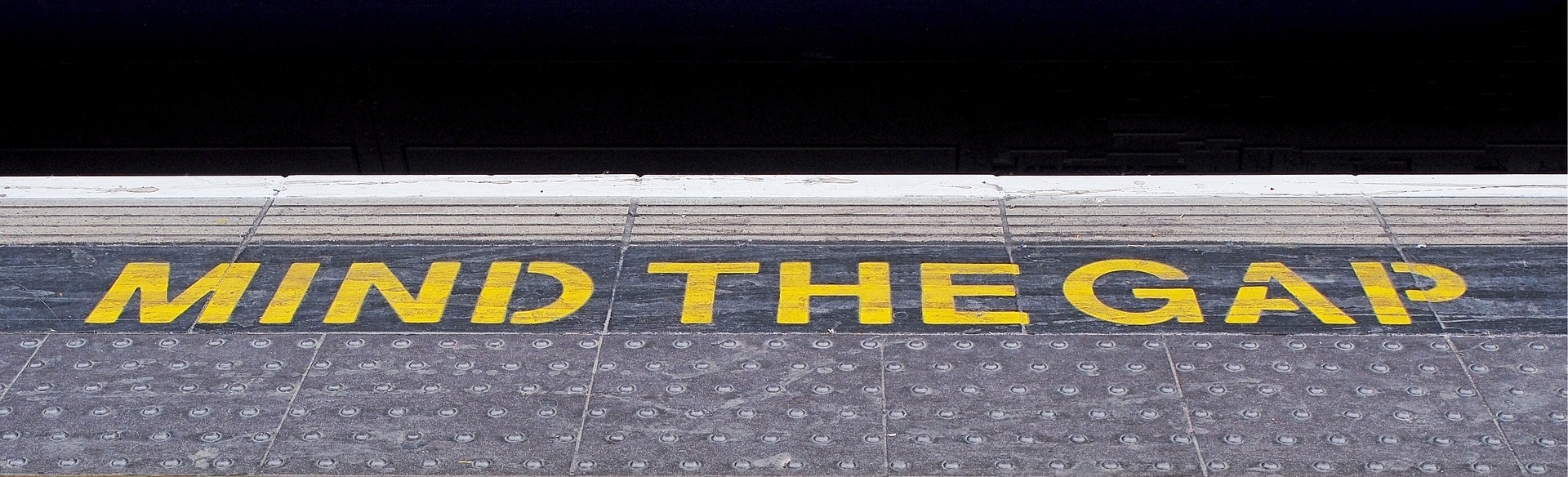 Mind the gap: The perils of strategy mapping