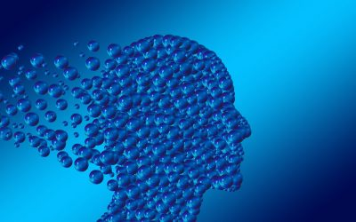 To socialise your strategy, create a shared mental model
