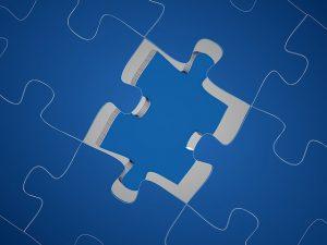 Add missing piece of jigsaw.